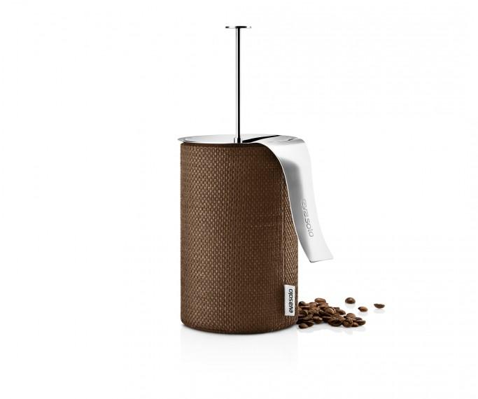 eva solo artikel rund um kaffee. Black Bedroom Furniture Sets. Home Design Ideas