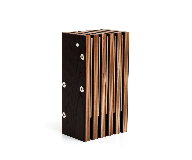 g de messerblock multiplex magnetisch. Black Bedroom Furniture Sets. Home Design Ideas