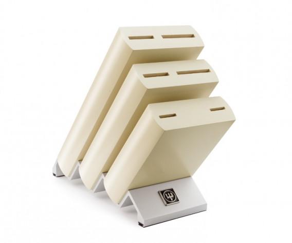 w sthof messerblock unbest ckt 7252 w sthof messerbl cke. Black Bedroom Furniture Sets. Home Design Ideas